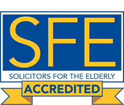 sfe-accredited