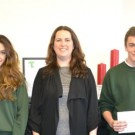 Art Competition Winners Swayne Johnson Solicitors Ruthin