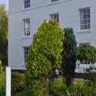 Swayne Johnson Solicitors Tattenhall, Chester, The White House