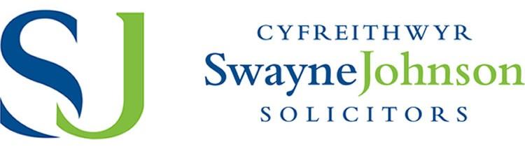 Solicitors North Wales