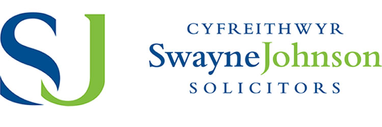 Solicitors North Wales