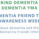 Become a Dementia Friend 2015 3