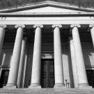 court-washington