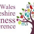 north wales cheshire business conference