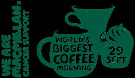macmillan-coffee-morning-29-sep