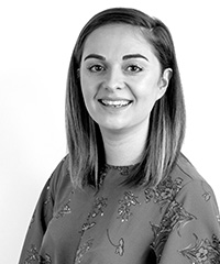 emma riley legal executive